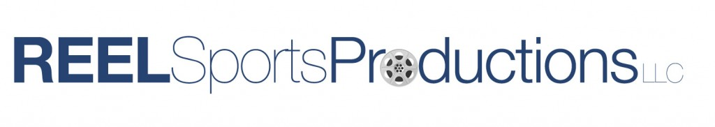 Reel Sports Productions LLC