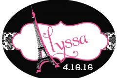 Alyssa-7b