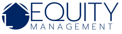 equitymanagement-logo-web-navy