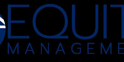 equitymanagement-logo-web-navy