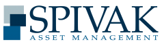 spivak-Asset-Management-logo-nobackground