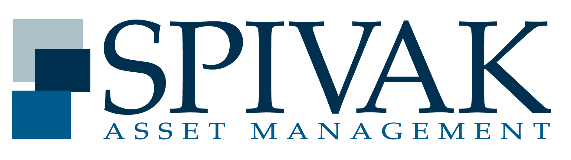 spivak-Asset-Management-logo-nobackground