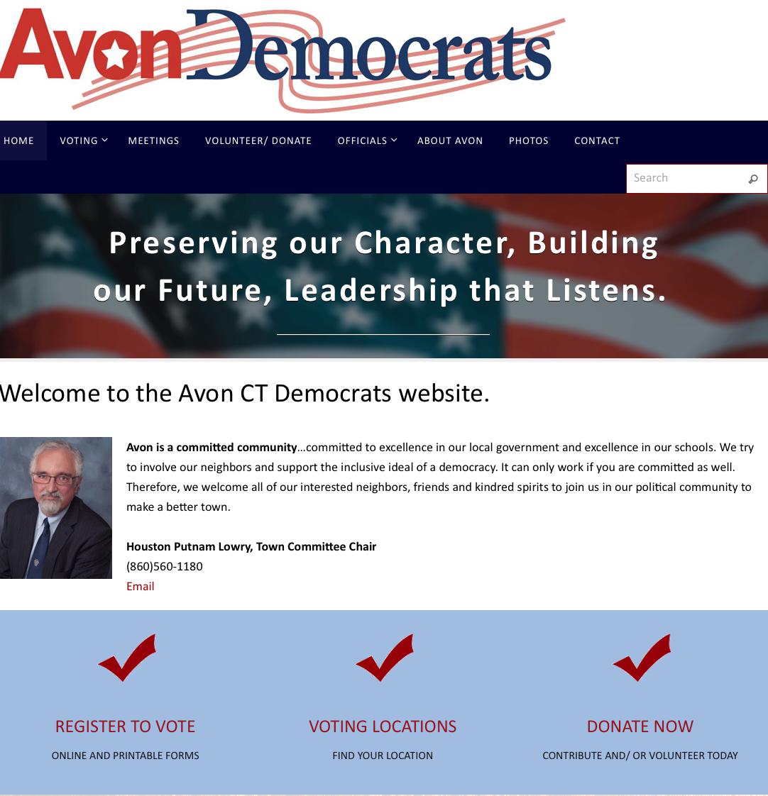 http://avonctdems.org