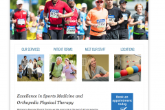 http://physicaltherapyct.com