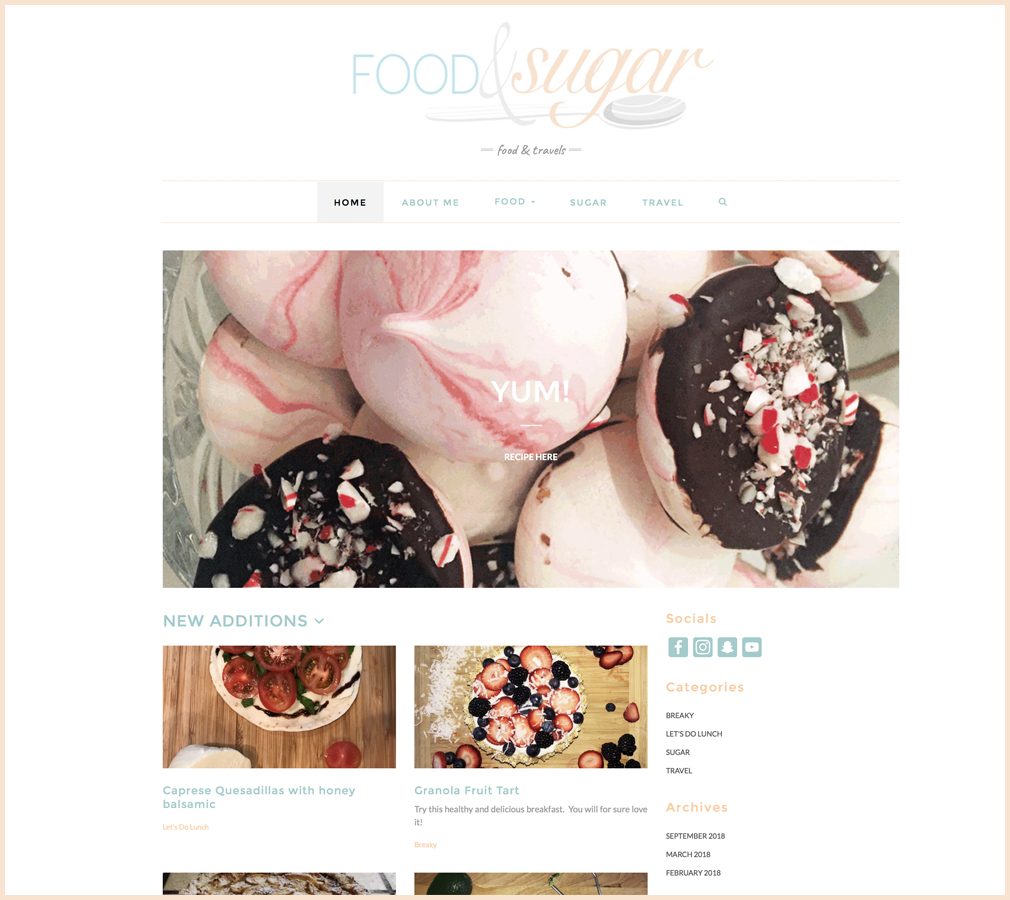 http://foodandsugar.com
