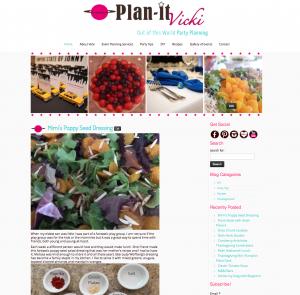 plan-it vicki