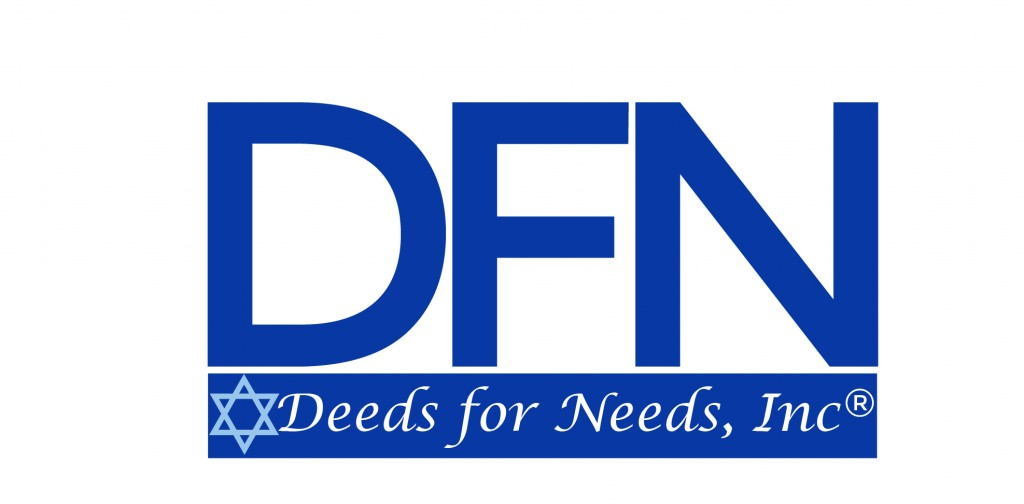 Deeds For Needs Inc