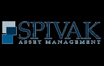 spivak logo